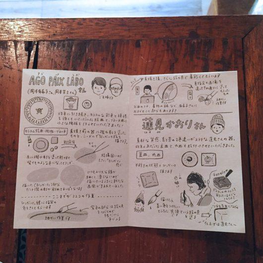 mascoyaki_shiori